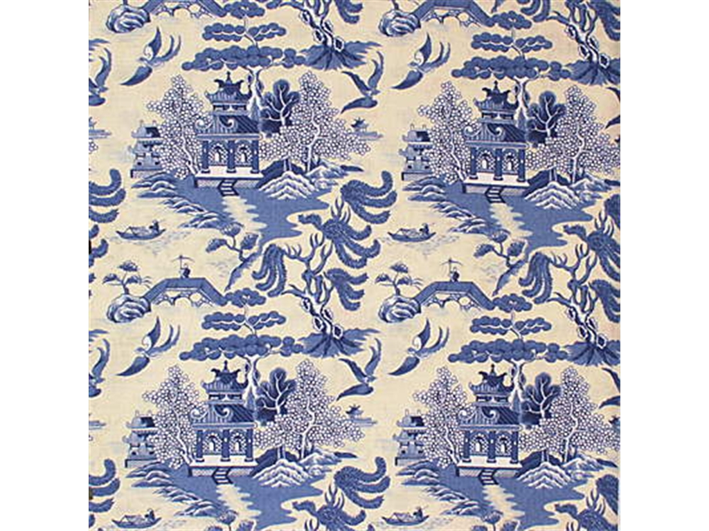3d Wallpaper For Walls Price Download Blue Willow Pattern Wallpaper Gallery
