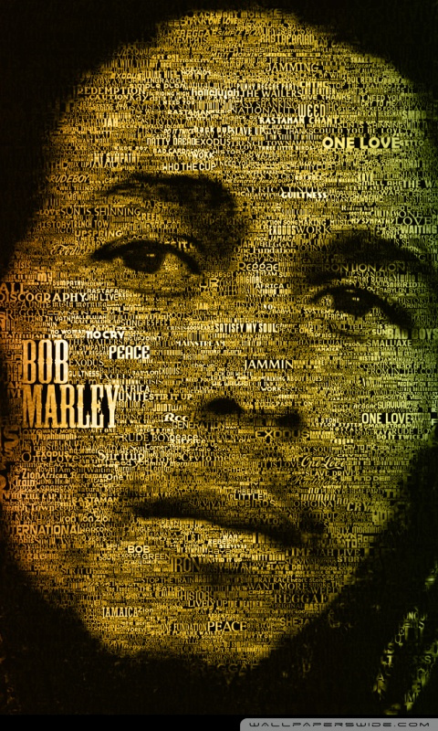 1000 Wallpapers For Girls Download Bob Marley Mobile Wallpaper Hd Gallery