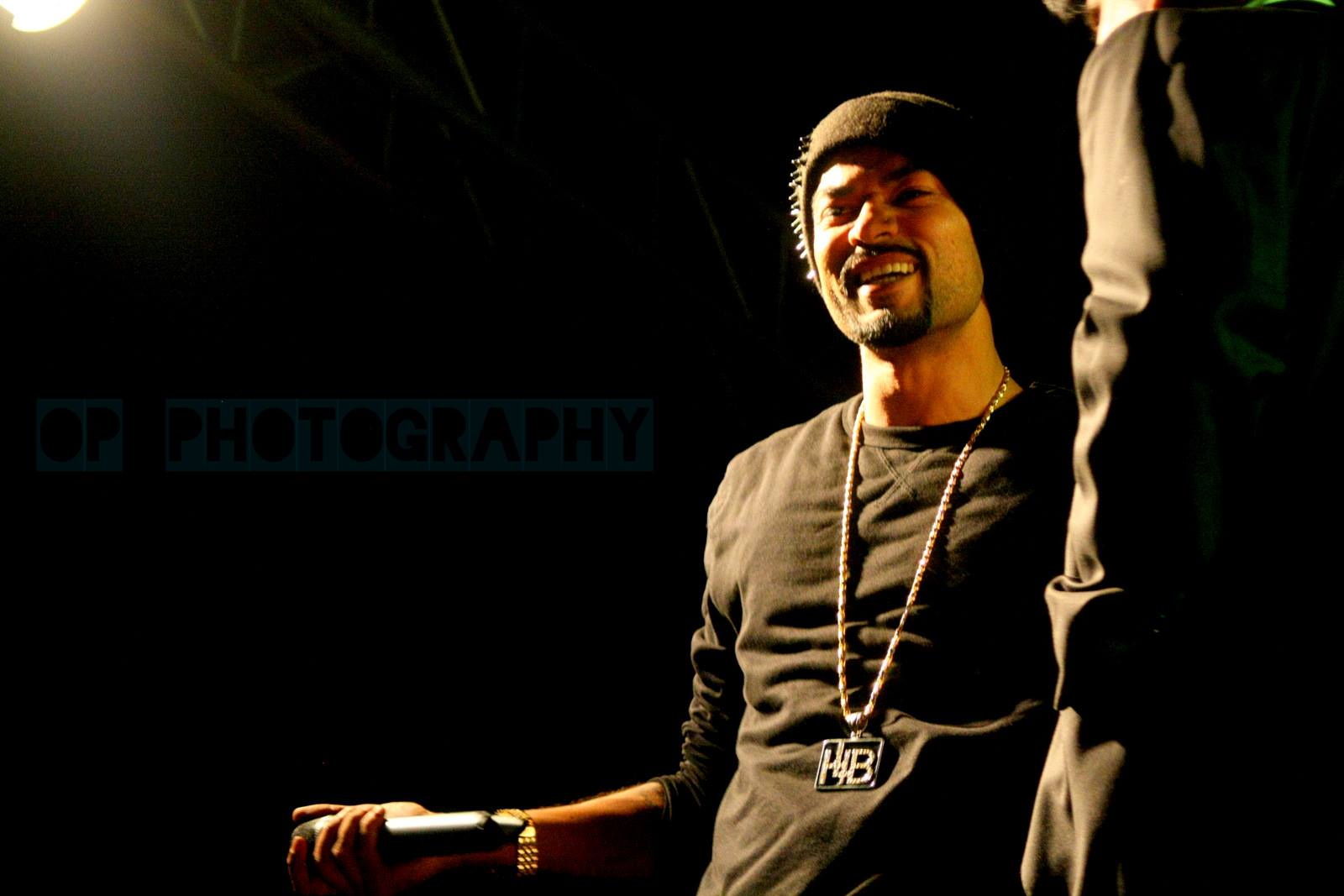 Bohemia Quotes Wallpaper Download Bohemia Live Wallpaper Gallery