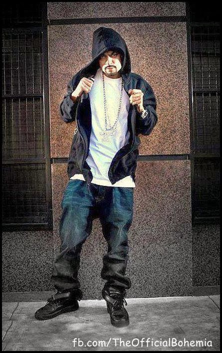 Most Beautiful Wallpapers With Quotes Download Bohemia Rap Star Wallpaper Gallery