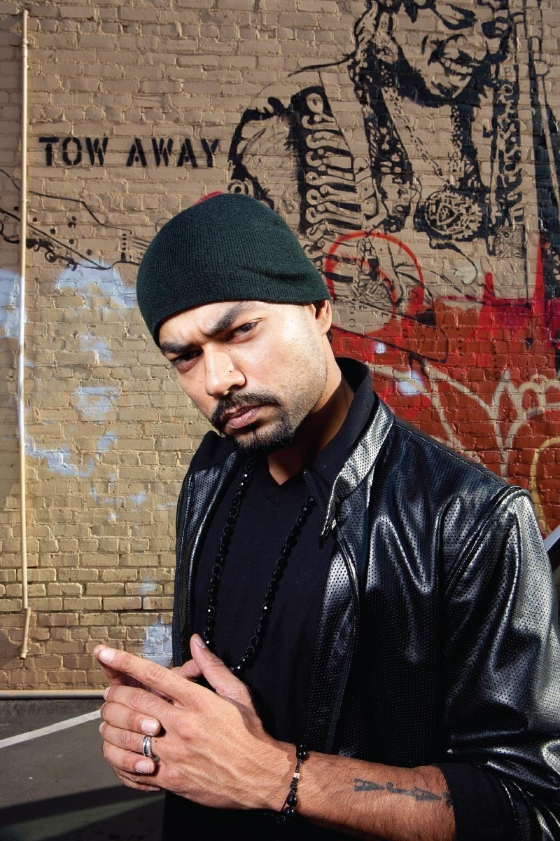 Beautiful Indian Punjabi Girls Desktop Wallpaper Download Bohemia Rap Star Wallpaper Gallery