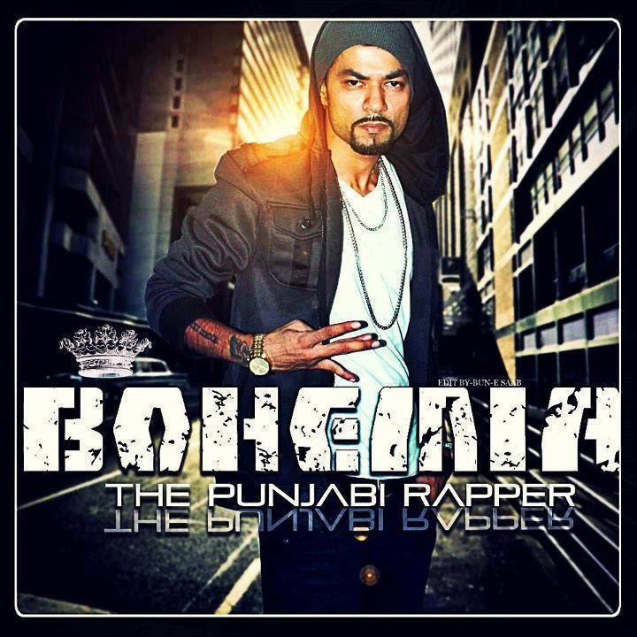Funny Rap Quotes Wallpapers Download Bohemia Wallpapers For Mobile Gallery