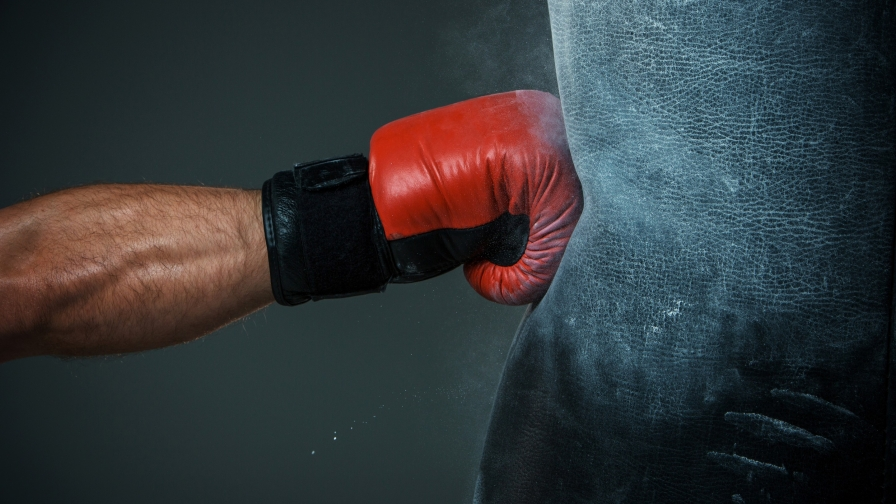 Funny Wallpapers Hd For Iphone Download Boxing Gloves Hd Wallpapers Gallery