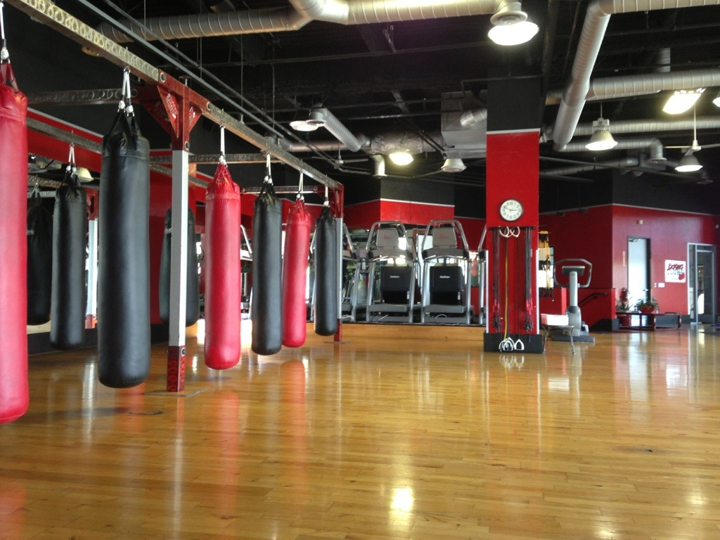 3d Wallpaper Hd For Living Room In India Download Boxing Gym Wallpaper Gallery