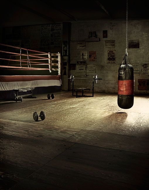 3d Wallpaper Apk Download Download Boxing Gym Wallpaper Gallery