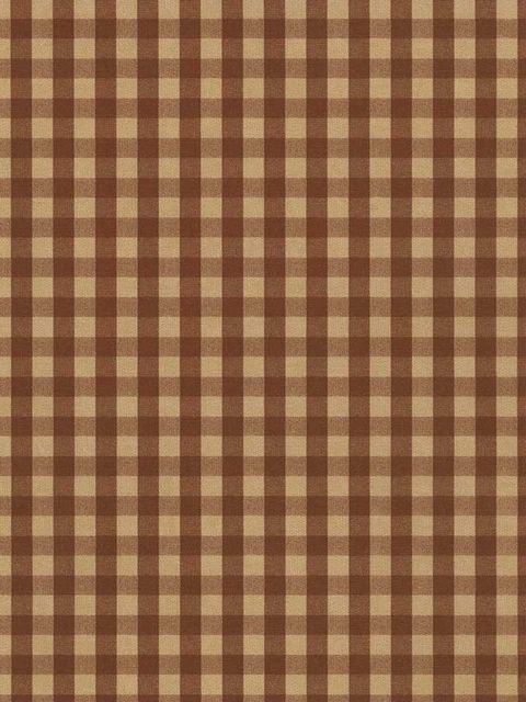 Yellow Iphone Wallpaper Quotes Download Brown Plaid Wallpaper Gallery