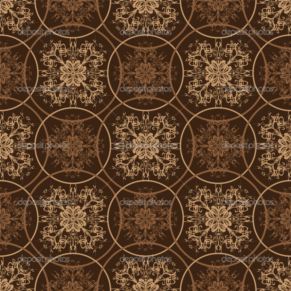 Sad Wallpaper Full Hd Download Brown Wallpaper Pattern Gallery