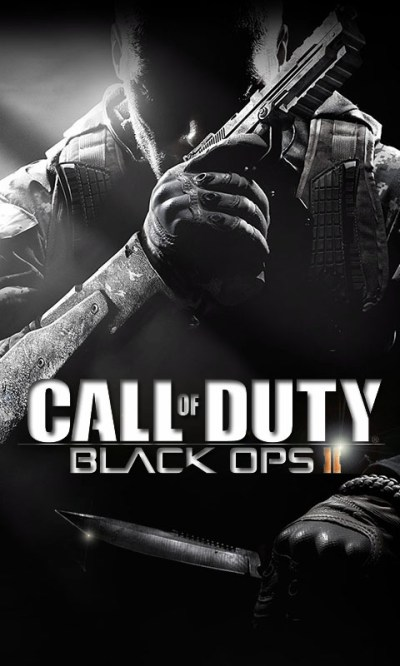 Download Call Of Duty Live Wallpapers Gallery