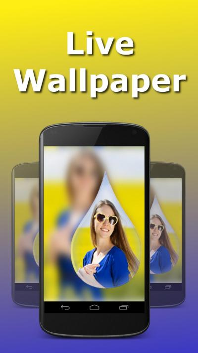 Download Camera Live Wallpaper Gallery