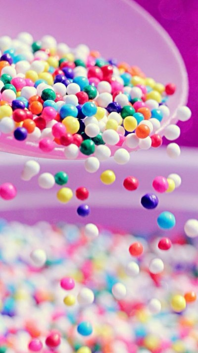 Download Candy Color Wallpaper Gallery