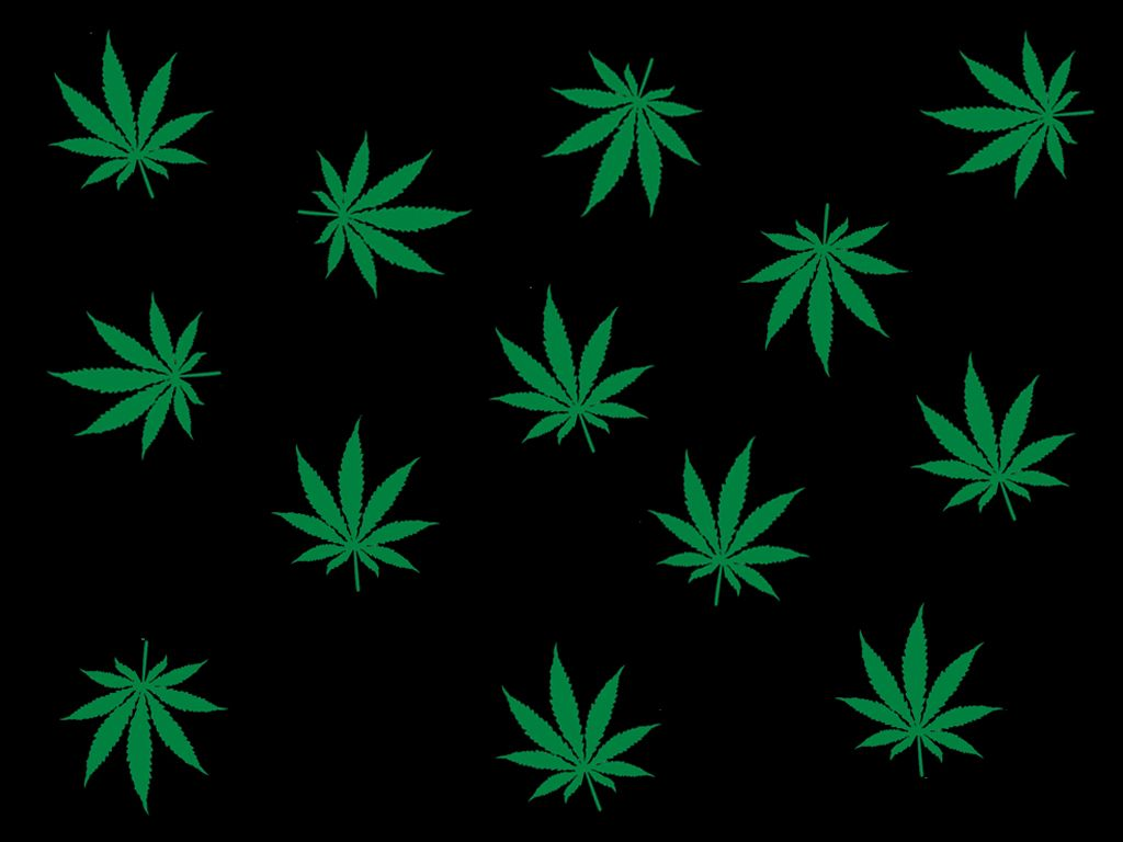Desktop 3d Super Hd Wallpapers Download Cannabis Wallpaper Gallery