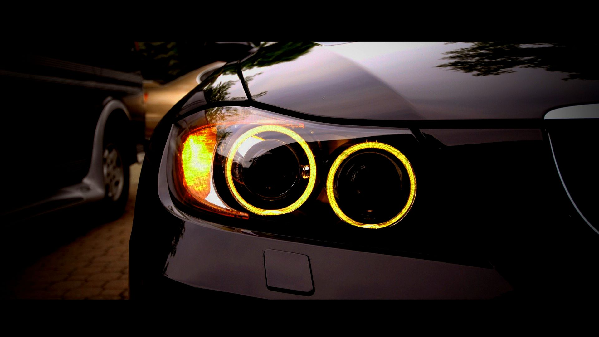 Hd Car Wallpapers For Android Tablets Download Car Hd Wallpapers 1080p Gallery