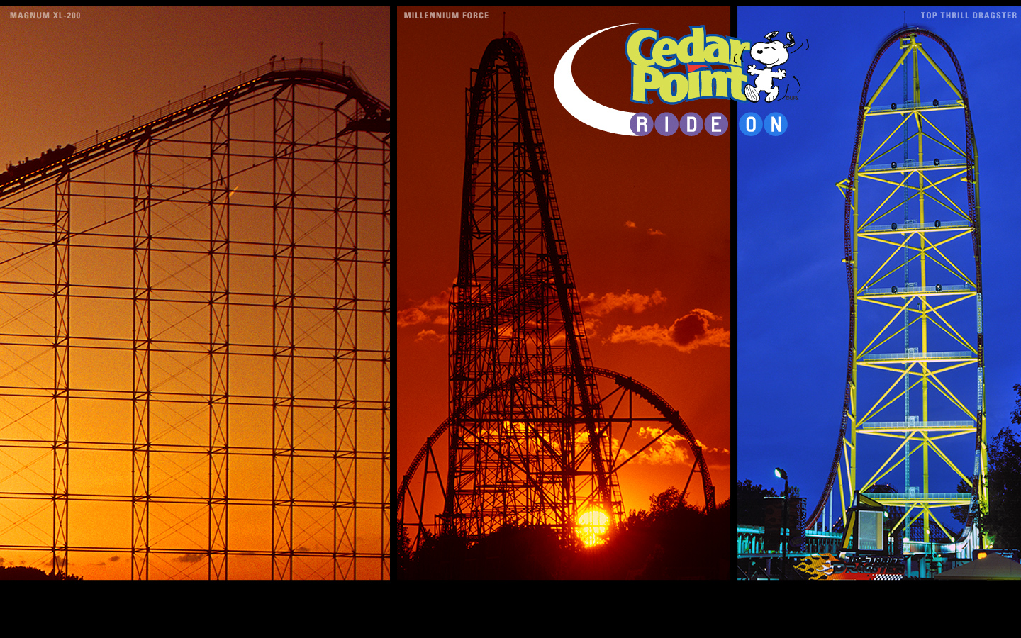 Family Quotes Wallpaper Hd Download Cedar Point Wallpaper Gallery