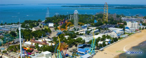 3d Live Wallpaper For Iphone 4s Download Cedar Point Wallpaper Gallery