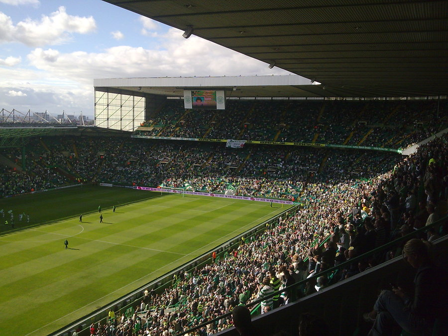Android 3d Live Wallpaper Maker Download Celtic Park Wallpaper Gallery