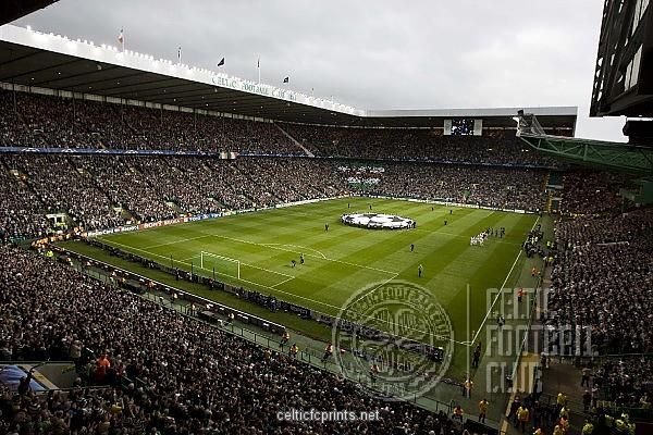 Live Moving Wallpaper For Iphone Download Celtic Park Wallpaper Gallery