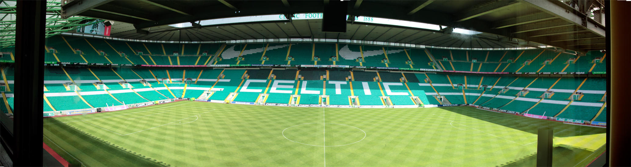 Happy New Year D With Quotes Download Celtic Park Wallpaper Gallery