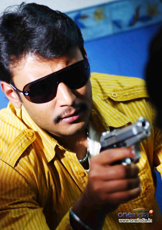 3d Red Star Live Wallpaper Download Challenging Star Darshan Wallpapers Gallery