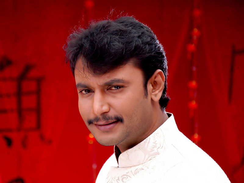 Red Star 3d Wallpaper Download Challenging Star Darshan Wallpapers Gallery