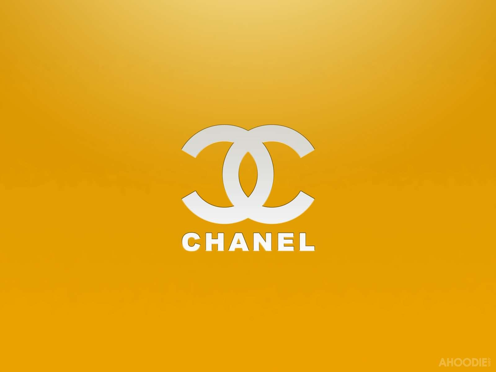Wallpaper 3d Hp Android Download Chanel Gold Wallpaper Gallery