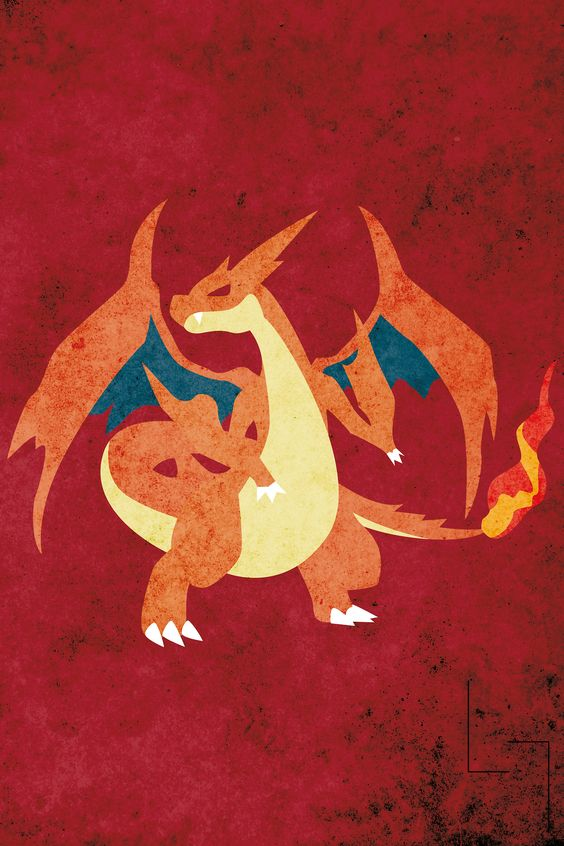 God Of War Mobile Wallpaper Hd 1080p Download Charizard Iphone Wallpaper Gallery