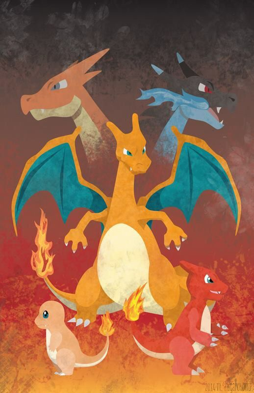 Free 3d Christmas Live Wallpaper Download Charizard Iphone Wallpaper Gallery