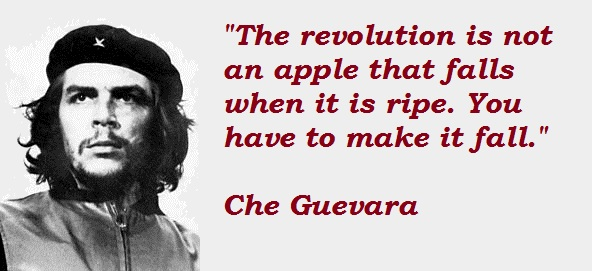 3d Fish Live Wallpaper For Android Download Che Guevara Quotes Wallpapers Gallery