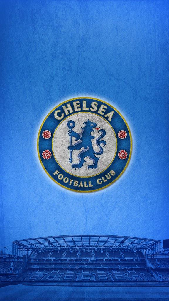 India Flag 3d Live Wallpaper Download Chelsea Fc Iphone Wallpaper Gallery