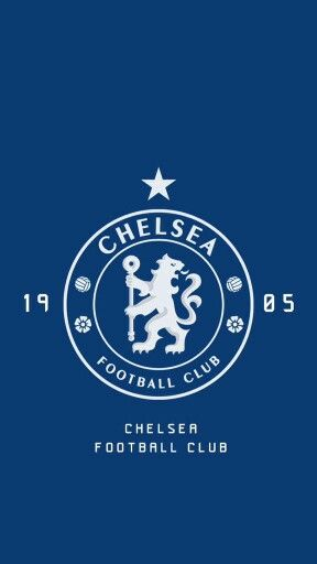 Chelsea Fc Iphone Wallpaper Download Chelsea Fc Phone Wallpaper Gallery