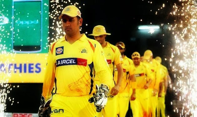 Falling In Love Hd Wallpapers Download Chennai Super Kings Hd Wallpapers Gallery