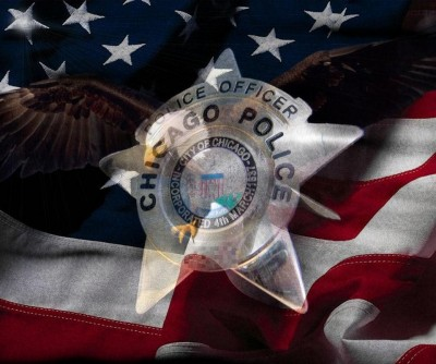Live Wallpaper In 3d Free Download Download Chicago Police Wallpaper Gallery