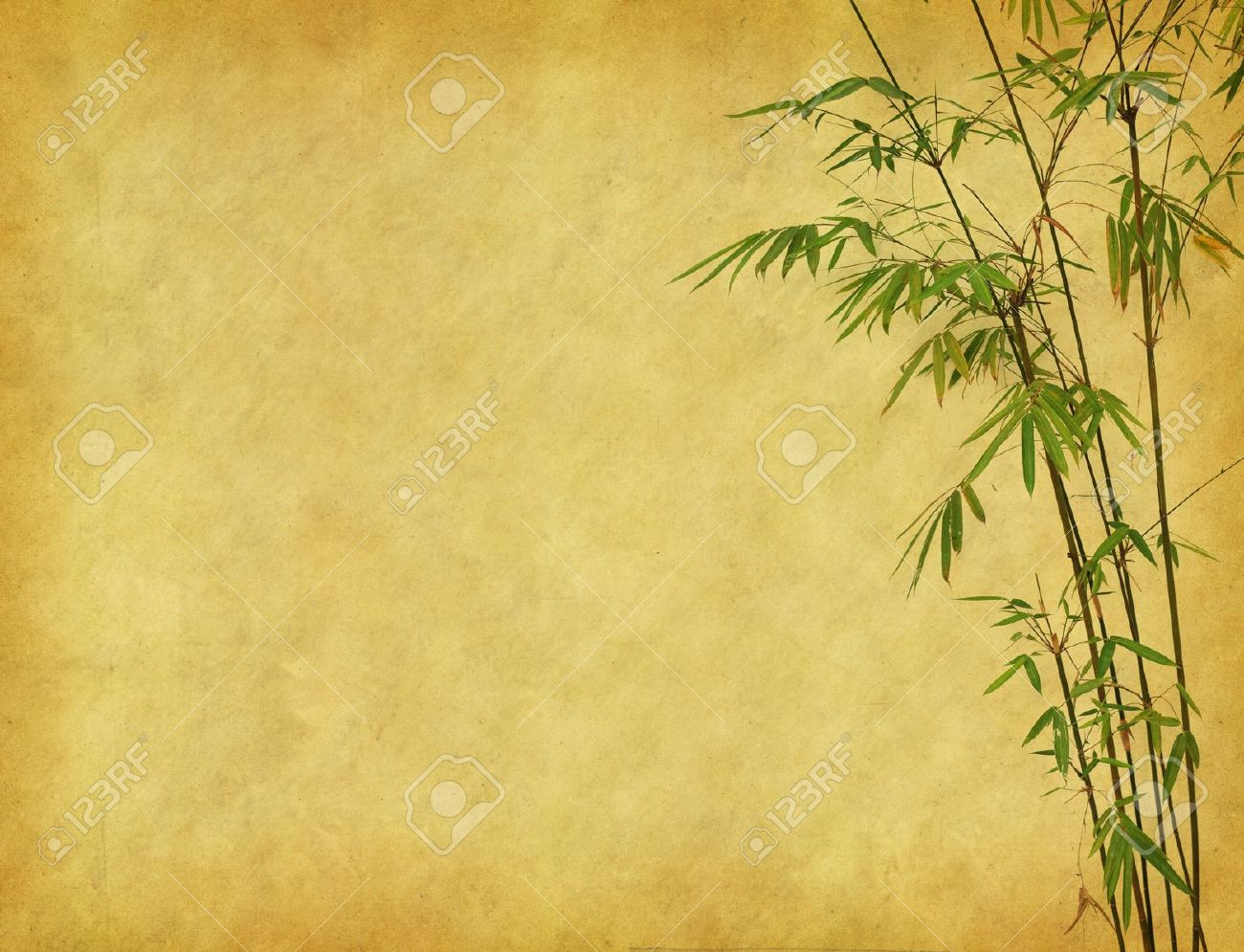 7 Horse Wallpaper 3d Download Chinese Bamboo Wallpaper Gallery