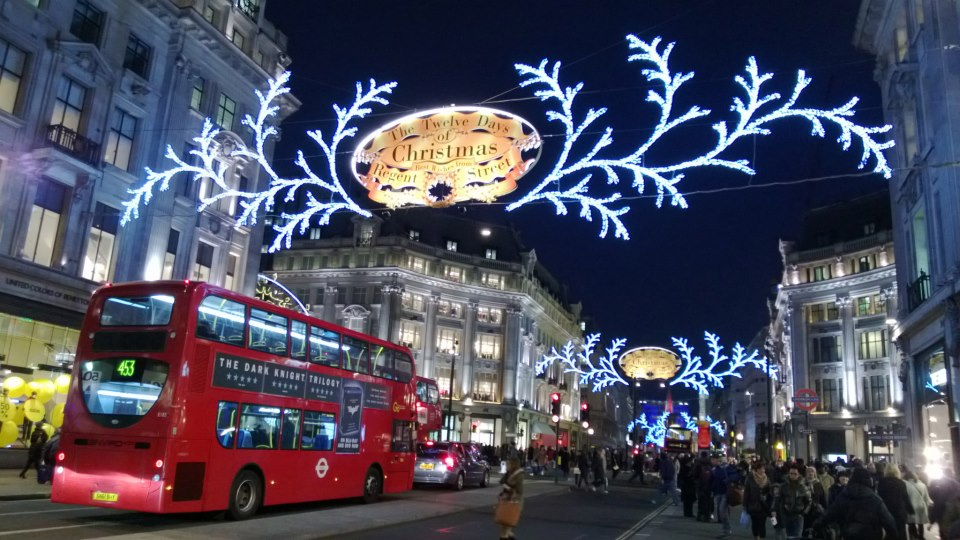 Android 3d Live Wallpaper Maker Download Christmas In London Wallpaper Gallery