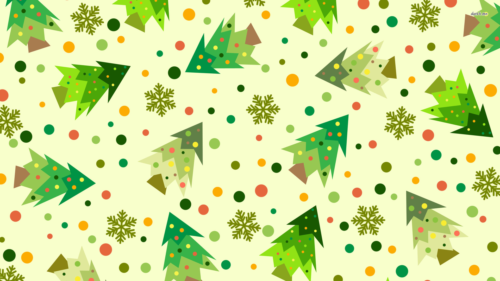 Falling Snow Live Wallpaper For Iphone Download Christmas Pattern Wallpaper Gallery