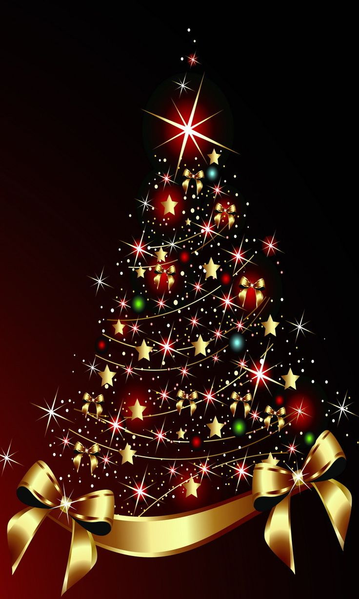 Free Animated 3d Live Wallpaper Download Christmas Wallpaper For I Phone Gallery