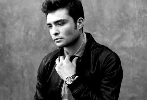 Android 3d Live Wallpaper Creator Download Chuck Bass Wallpapers Gallery
