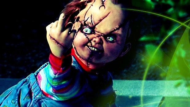 Pug Iphone Wallpaper Download Chucky Live Wallpaper Gallery