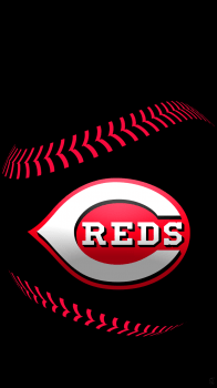 Black And White Phone Wallpaper Download Cincinnati Reds Iphone Wallpaper Gallery