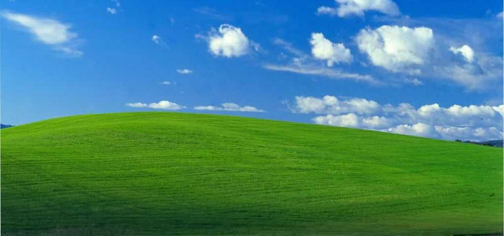Android 3d Live Wallpaper Maker Download Classic Windows Xp Wallpaper Gallery