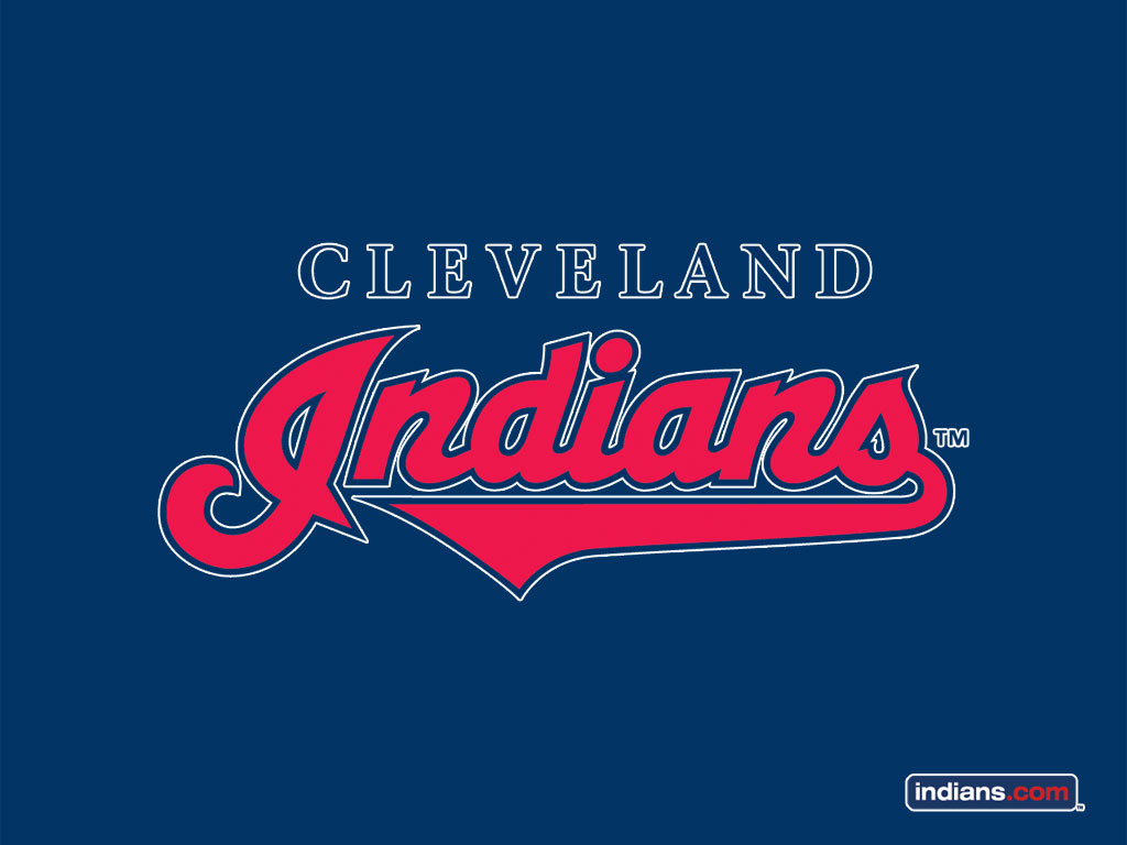 3d Love Couple Wallpaper Download Download Cleveland Indians Logo Wallpaper Gallery