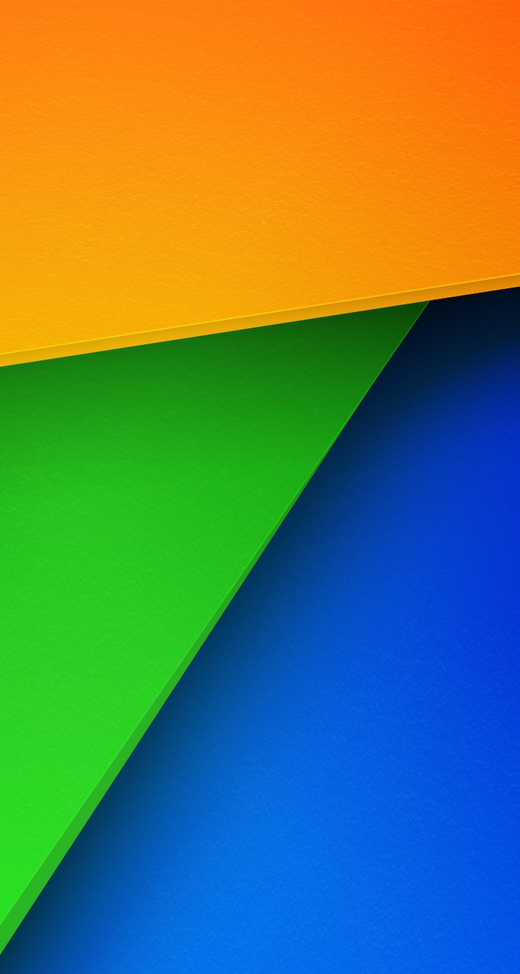 Free Hd Live Wallpapers For Android Phones Download Color Block Wallpaper Gallery