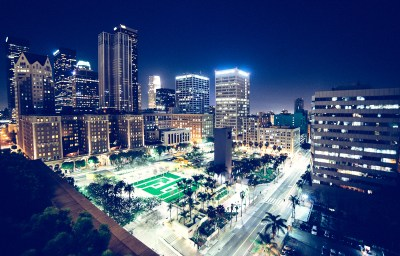 Download Cool City Wallpaper Gallery