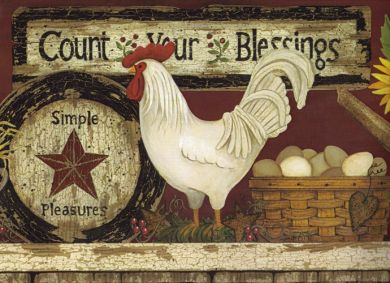 Desktop Wallpaper 3d French Country Download Country Style Wallpaper Borders Gallery