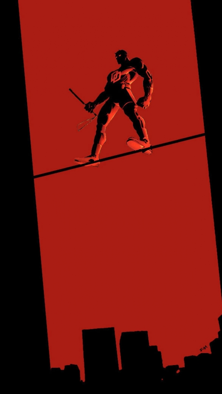 Free Hd Live Wallpapers For Android Phones Download Daredevil Wallpaper Iphone Gallery