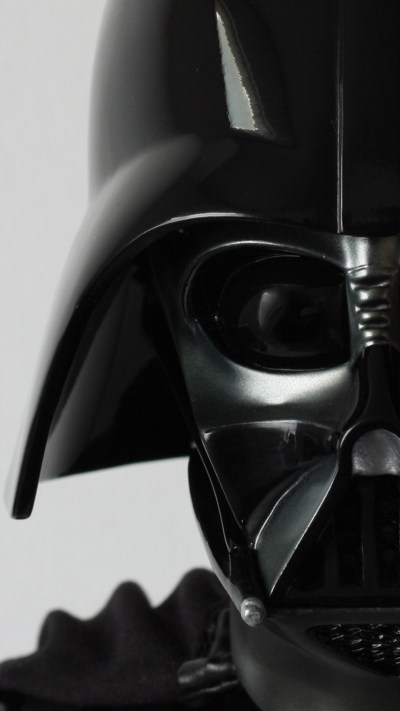 Download Darth Vader Iphone Wallpaper HD Gallery