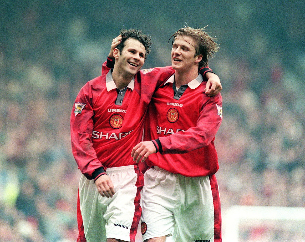 Cute Sweet Wallpapers For Phone Download David Beckham Manchester United Wallpaper Gallery