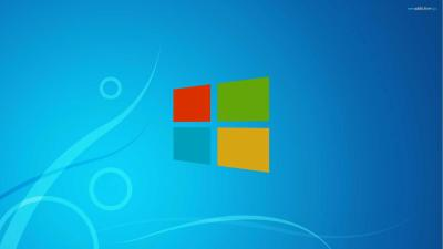 Download Different Wallpaper For Each Monitor Windows 7 Gallery