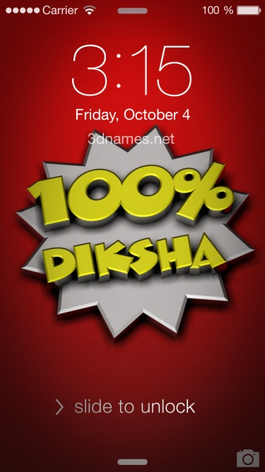 Diksha 3d Name Wallpaper Download Diksha Name Wallpaper Gallery
