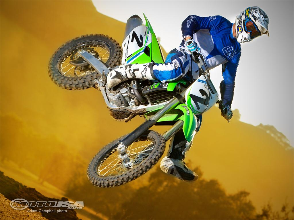 Sick Anime Wallpapers Download Dirt Bike Pictures Wallpaper Gallery