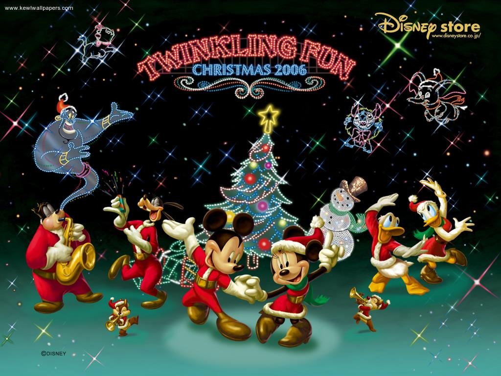 Download Sweet Quotes Wallpapers Download Disney Christmas Wallpaper Free Gallery
